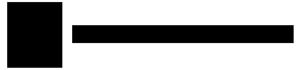 Marie – France Samba Logo
